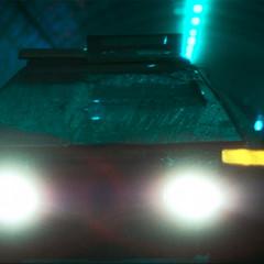 Foto 8 de 31 de la galería los-coches-de-blade-runner en Motorpasión