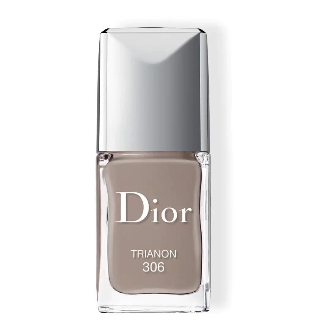 Tono de Dior Vernis.