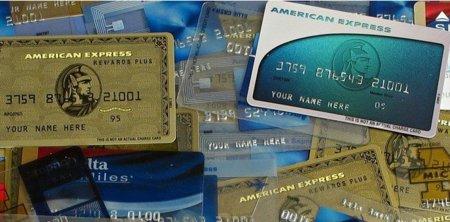 """Ahora podrás comprar anuncios de Facebook con los """"puntos"""" de American Express"""