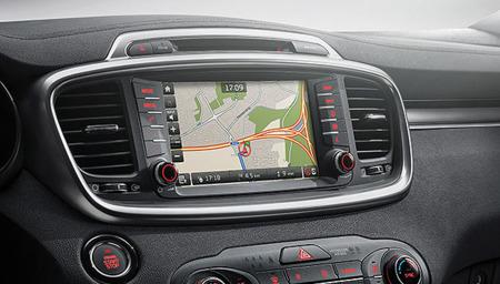 Por qué las garantías de los gadgets deberían aprender de las de los coches
