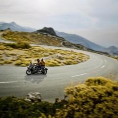 Foto 5 de 13 de la galería yamaha-t-max-2012-fotos-de-accion en Motorpasion Moto