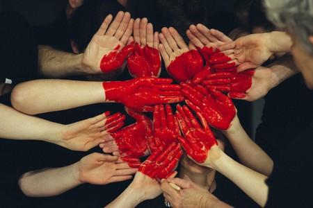 Una nueva definición de la hipertensión aumenta el número de personas que lo padecen, ¿eres una de ellas?