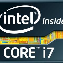 Foto 7 de 36 de la galería intel-core-i3-i5-e-i7-2nd-gen-presentacion en Xataka