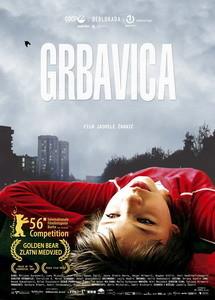 'Grbavica', las consecuencias de la guerra