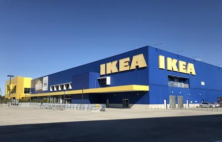 Es oficial: IKEA llega a México con una tienda en línea y tienda física, esto es lo que sabemos