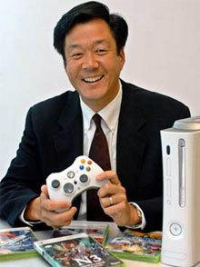 Xbox 360 durará siete años