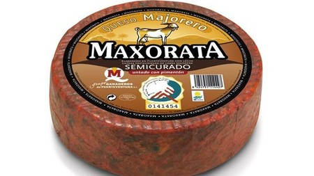 Maxorata