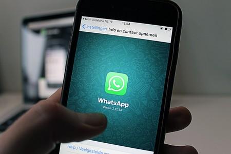 Cuidado con lo que descargas en WhatsApp, podría ser malware en forma de documento de Word