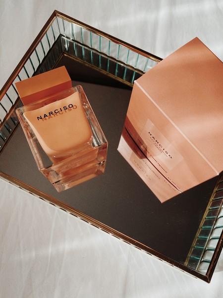 Narciso Eau de Parfum Ambrée de Narciso Rodriguez