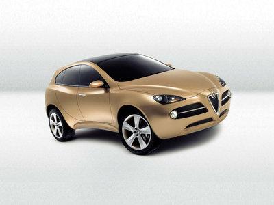 Alfa Romeo está a la ofensiva como nunca antes y planea 6 modelos nuevos para 2020
