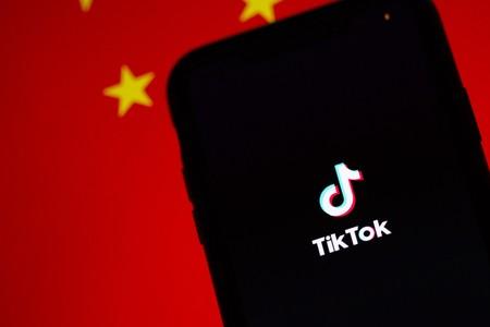 El Gobierno de Trump obligará a que TikTok opere desde EE.UU. para que no sea prohibida y Microsoft alza la mano para comprarla