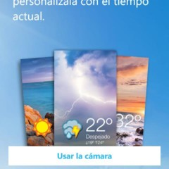 Foto 17 de 18 de la galería eltiempo-es-para-windows-phone-8-1 en Xataka Windows