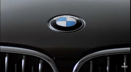 BMW Serie 7, el sedán insignia de la casa bávara llega muy pronto