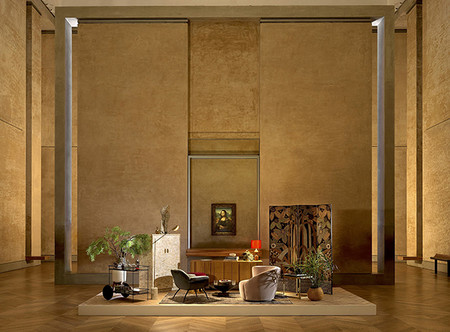 Airbnb Experiencia Unica En El Museo Dormir Una Noche En El Louvre De Paris Jpg 4