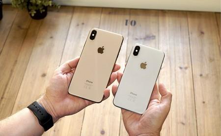 Cómo actualizar a iOS 12.1: novedades más importantes y modelos de iPhone compatibles
