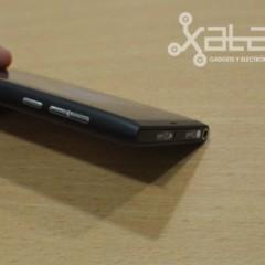Foto 15 de 15 de la galería nokia-lumia-800-prueba-hardware en Xataka