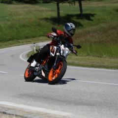 Foto 95 de 181 de la galería galeria-comparativa-a2 en Motorpasion Moto