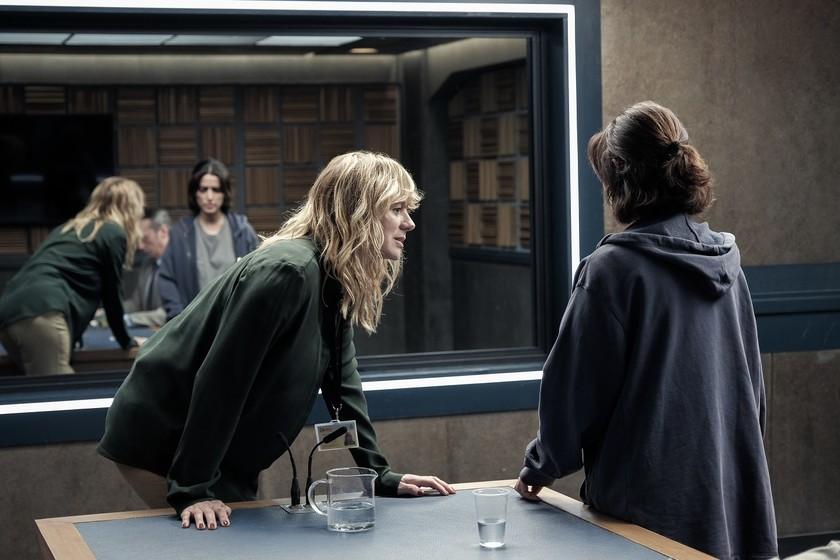 Los estrenos de Netflix en septiembre 2019: más de 50 series, películas y documentales