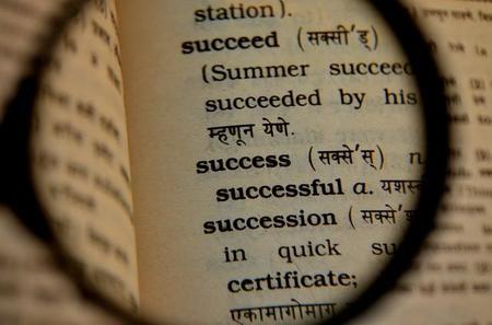 Success 390309 640