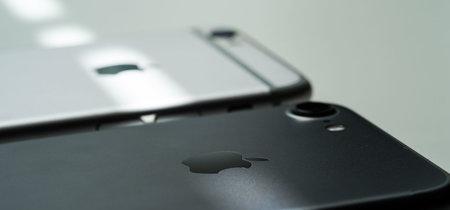 Sobre Apple, Siri, Steve Jobs y los diez años de vida del iPhone