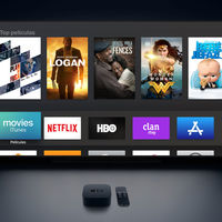 Suenan de nuevo los tambores: Apple podría adquirir Netflix según Citi