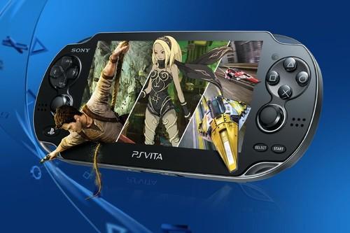 37 juegos de PS Vita que son la excusa perfecta para sacarla del cajón