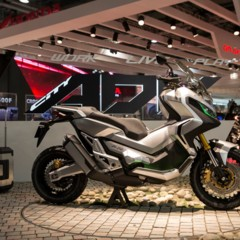 Foto 11 de 28 de la galería honda-en-el-eicma-2016 en Motorpasion Moto