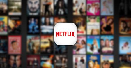 Netflix estudia cómo saltarse los cobros a través de iTunes en su aplicación para iOS