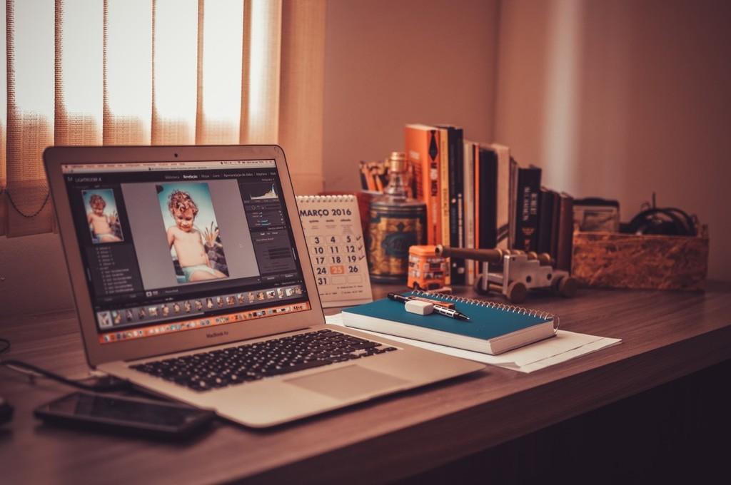 Si trabajas con Photoshop, Lightroom o apps de DJ en un Mac, quizás es mejor que esperes antes de actualizar a macOS Catalina
