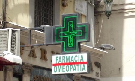 Casi 1.000 farmacias se asoman al precipicio del concurso de acreedores