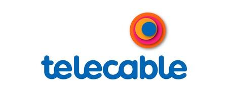 Telecable Logo