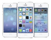 iOS 7, toda la información