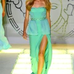 Foto 40 de 44 de la galería versace-primavera-verano-2012 en Trendencias
