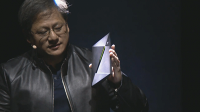 El servicio GRID de juego en streaming de NVIDIA alcanza los 60 FPS a 1080p