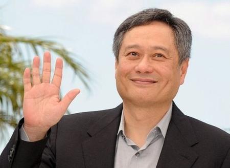 Cannes 2009: Jane Campion gusta y Ang Lee deslumbra