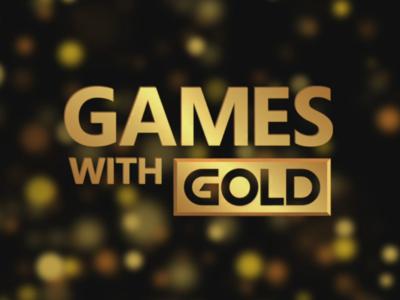 Juegos Xbox Gold gratis para One y 360 en septiembre 2017