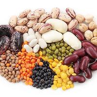 Las legumbres, un aliado perfecto contra la diabetes Tipo2