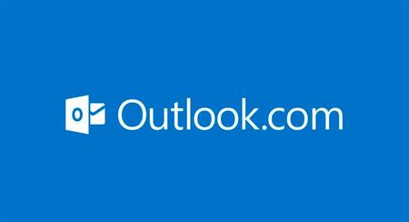 La caída de Outlook, culpa de un centro de datos demasiado caliente