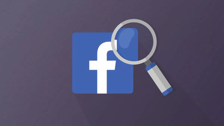 Cómo saber si tus datos de Facebook fueron compartidos con Cambridge Analytica