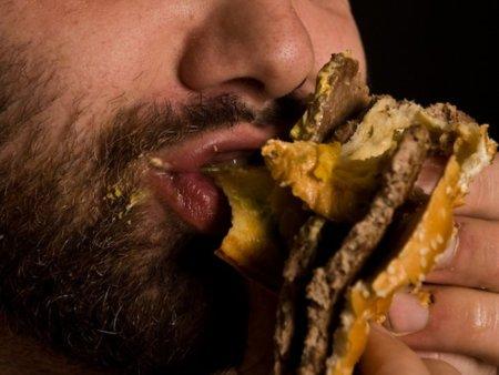 El consumo de grasas, determinante en el desarrollo de obesidad