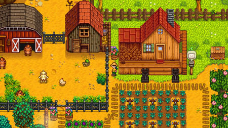 stardew valley switch 1