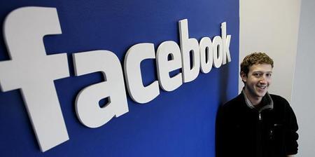 Rumor: Facebook podría estar trabajando en un lector de noticias tipo Flipboard
