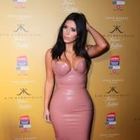 Kim y el látex