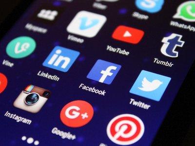 Canadá buscará tendencias suicidas en redes sociales mediante inteligencia artificial