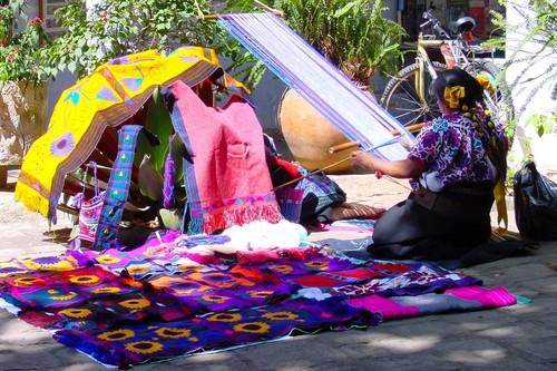 De 127 millones de habitantes en México solo 15 hablan ayapaneco ¿qué sucede cuando una lengua indígena se extingue?
