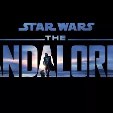 'The Mandalorian': el esperado tráiler de la segunda temporada de la serie de Disney ambientada en Star Wars, con 'Baby Yoda'