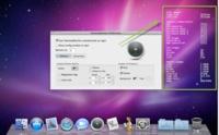 Desktop Monitor, información acerca de tu equipo desde el escritorio