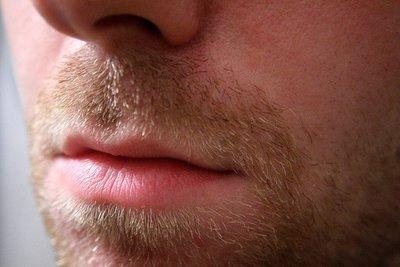 Poros dilatados, el caballo de batalla de la piel masculina