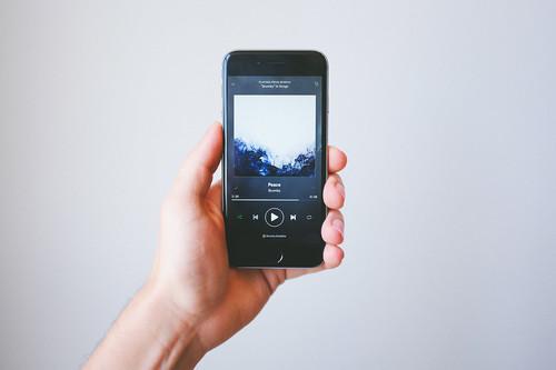 """Todos los """"secretos"""" de Spotify que nos desvela su formulario de salida a bolsa"""