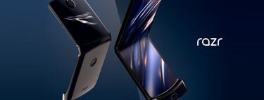 Buen Fin 2020: Motorola tiene varias ofertas y promociones hasta con regalo incluido